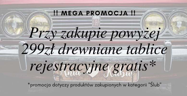 Mega Promocja